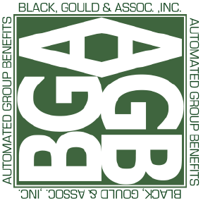 Black, Gould and Associates
