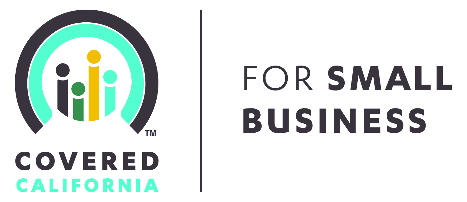 Covered California for Small Business