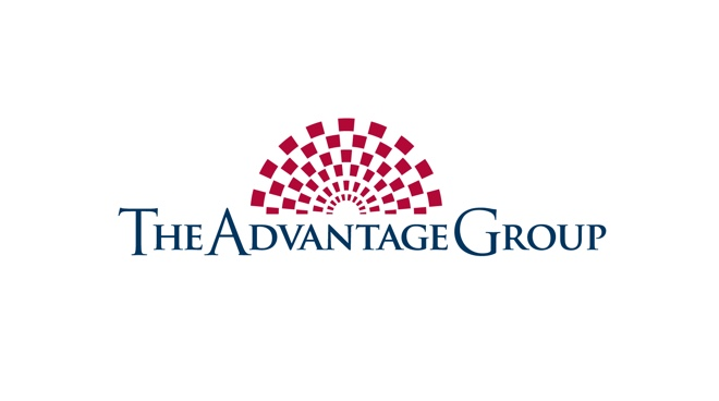The Advantage Group