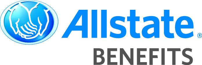 Allstate Benefits