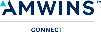 Amwins Connect