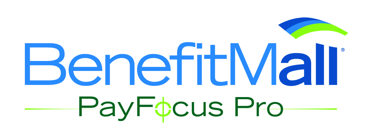 PayFocus Pro by BenefitMall
