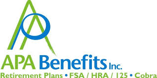 APA Benefits Inc.