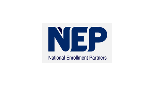National Enrollment Partners