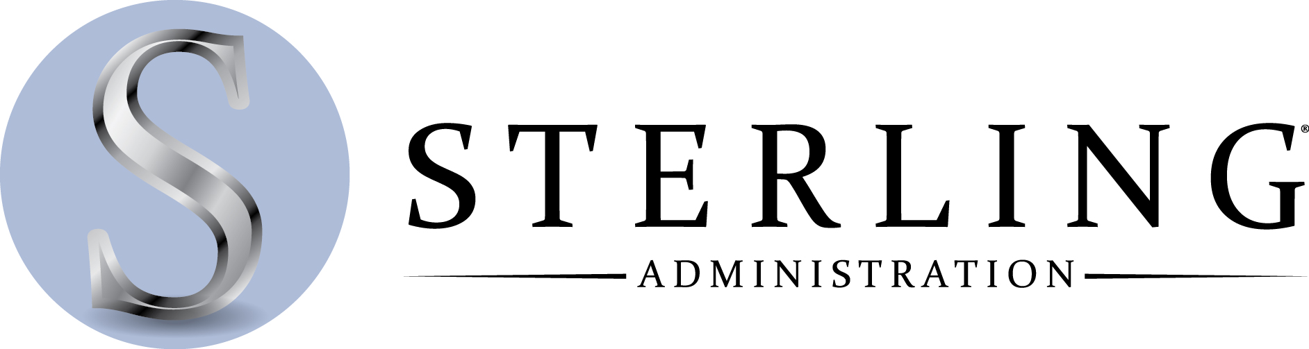 Sterling Administration