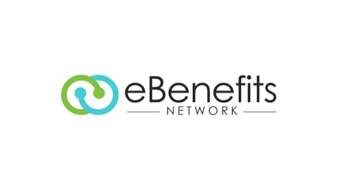 eBenefits Network